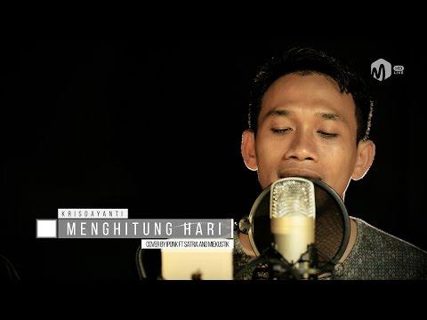 Acoustic Music | Menghitung Hari - Krisdayanti Cover