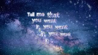 Mariah Carey - Mesmerized (Lyrics) 432 Hz
