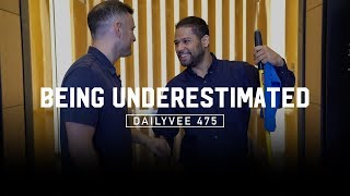 How to Win As the Underdog   DailyVee 475