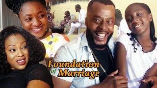 Baixar Foundation Of Marriage Season 1 & 2 - 2019 Latest Nigerian Movie