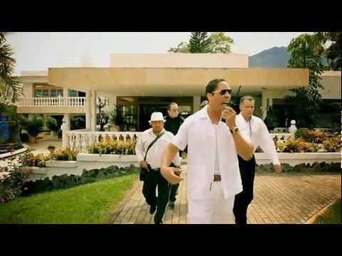 La Calle No Juega – Ñengo Flow Ft Wise (Official Video) – TheDasou