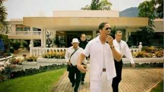 La Calle No Juega - Ñengo Flow Ft Wise (Official Video) - TheDasou