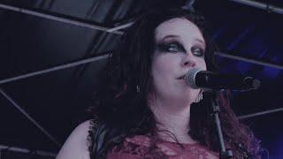 CATHUBODUA - My Way To Glory (Live At Mysteria Fair Fantasy Festival 2019)