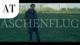 """Adel Tawil """"Aschenflug"""" (feat. Sido und Prinz Pi)"""
