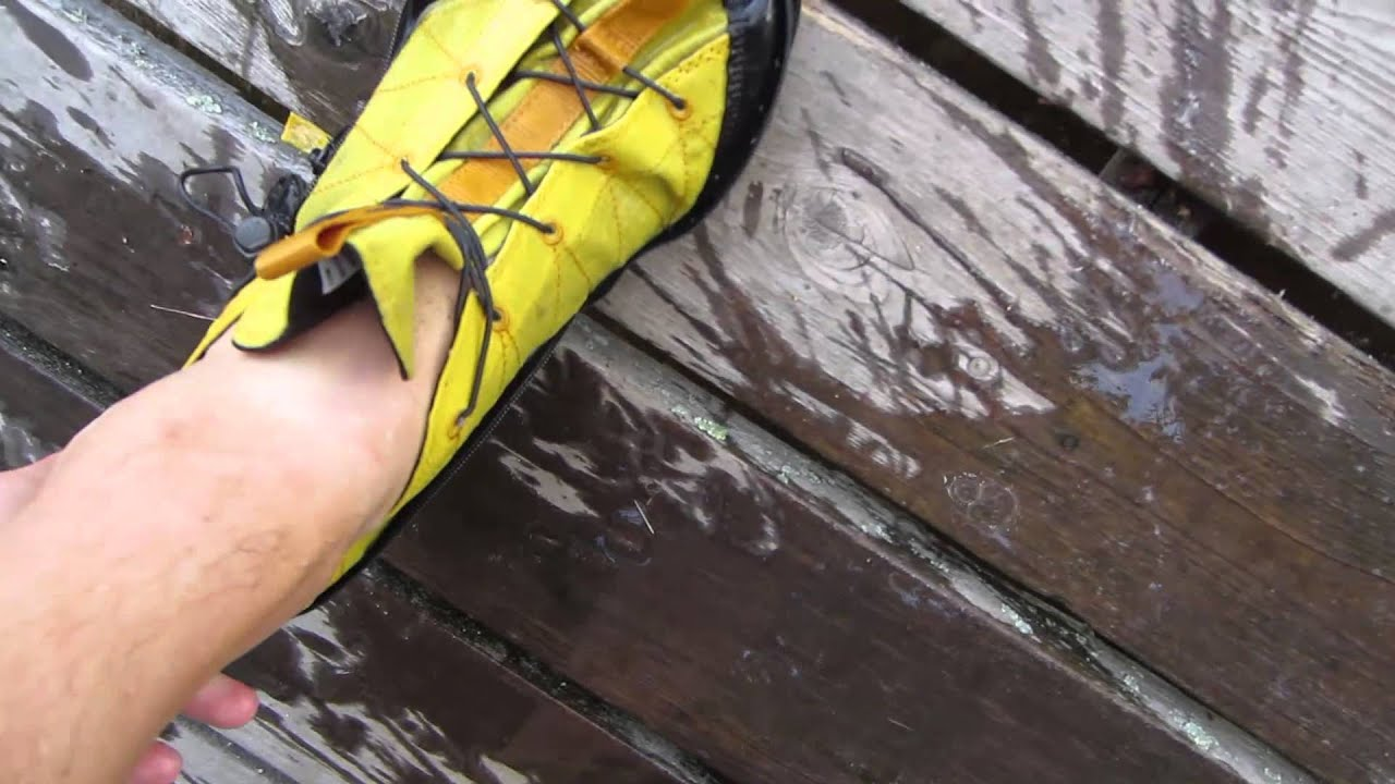 Youtube Radler Trail Timberland Shoes Flat Camp Camper ReviewGreat R54cAq3jL