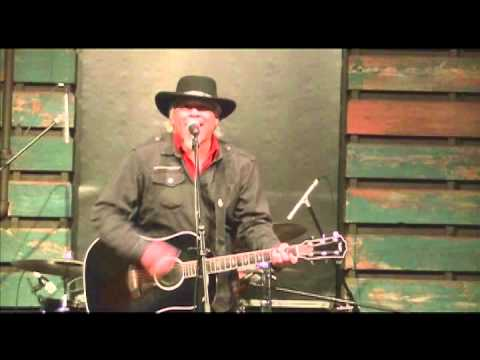 Sam Llanas-Interview/Dangerous Love live at 88Nine RadioMilwaukee 11-20-14