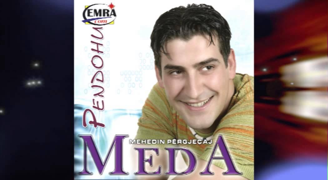 Meda Pse S Me Erdhe Mp3 Official Song Youtube