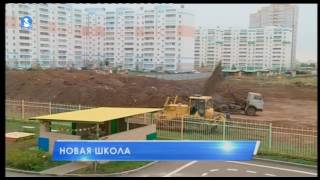 видео April 6th, 2018 - Новости «КАМАЗа», Набережных Челнов и Татарстана