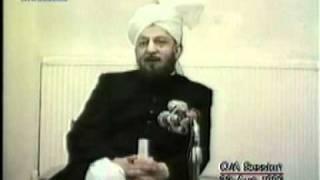 India Me Jari Tehrek-E-Shudi Kay Muqabla Ka Tariq