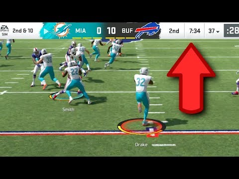 this-drive-will-decide-our-season!-madden-20-online-cfm