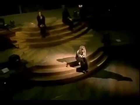 Charlie Puth - Attention [Official Video]из YouTube · Длительность: 3 мин52 с  · Просмотры: более 632.491.000 · отправлено: 24-4-2017 · кем отправлено: Charlie Puth