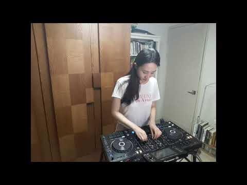 mia-kim---edm-&-house-&-pop-&-techno-mix-2019