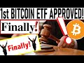 HOW TO BUY BITCOIN 2020 - BEST Ways to Invest In ...