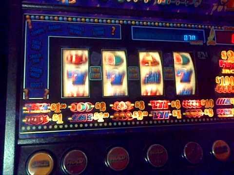 Jpm casino casino nation wyandotte