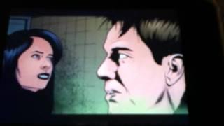 Torchwood - Web Of Lies Episode 10