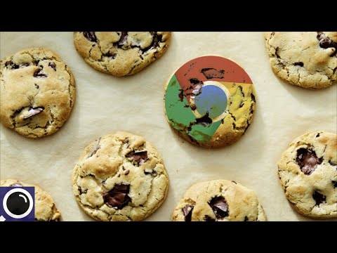 Google Is eliminating Cookies (With a Catch)