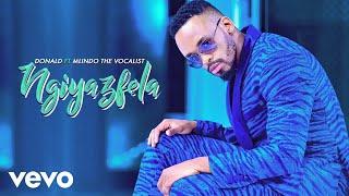 donald-ngiyazfela-audio-ft-mlindo-the-vocalist