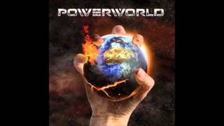 Watch Powerworld Cleansed By Fire video