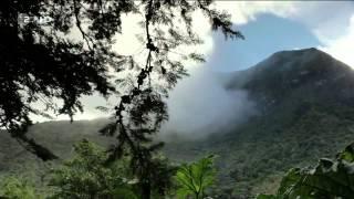 Robinson Crusoe und Die Schatzinsel Teil 2