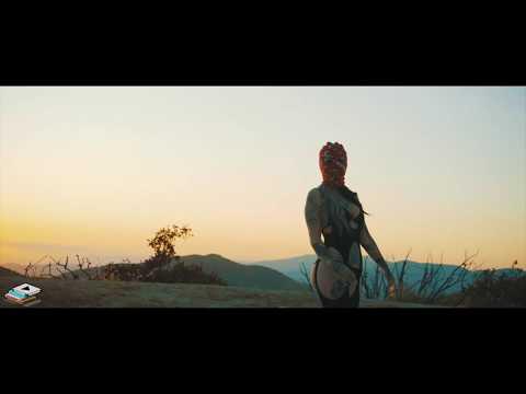 Смотреть клип Lady Xo - Cliché