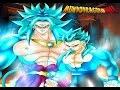 GOKU VS LOS 12 DIOSES DE LA DESTRUCCION | CAP 14 | Mundo Dragon Ball