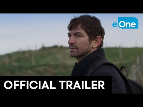 The Last Right - Official Trailer