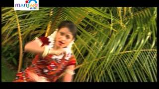 rasar keli bo    oriya movie songs    new video song