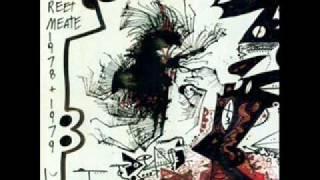 Ju Suk Reet Meate - side B (excerpt)