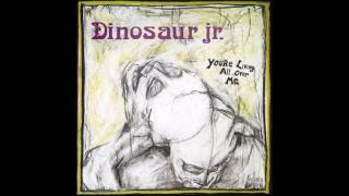 Dinosaur Jr You 39 re Living All Over Me Full Album, 1987 Bonus Track.mp3