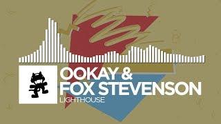Ookay & Fox Stevenson - Lighthouse [Monstercat Release]