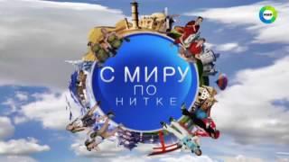 Байкальские приключения  чем заняться на Байкале?