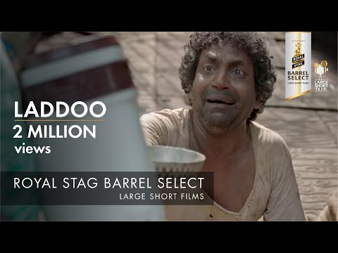 Laddoo | Short Film of the Day