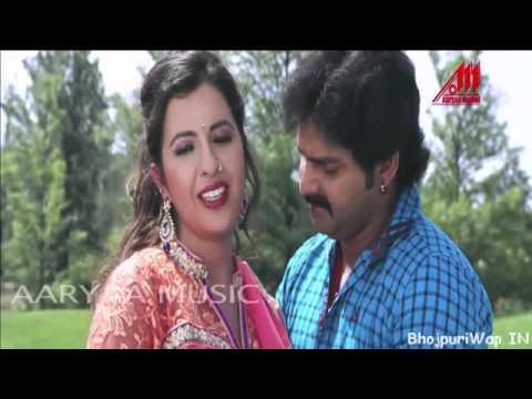 Ankhiya Na Dela Gawahi HD BhojpuriWap IN