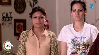 Bin Kuch Kahe - Hindi Serial - Weekly Webisode - Zee TV Serial - 03 April To 07 April 2017