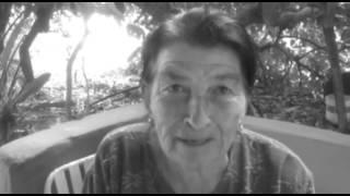 Ecobarrios: Anecdotario de Barranquillo Andrés (2)