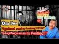 Cara Memilih Cendet Hobby Dan Bisnis Pekka Channel Ngobrol Santuy Dengan Om Bus  Mp3 - Mp4 Download