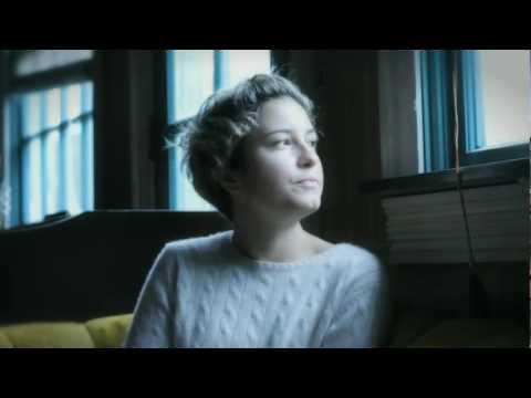 Missy Higgins - One Sweet Moment [Making The Ol' Razzle Dazzle - Episode 1]