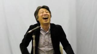 知らない歌を歌ってみよう「Hero」編 出演:にった(ダブルエッジ) 【...