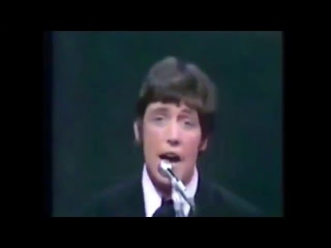 You Got What It Takes Dave Clark Five Stereo HiQ Hybrid JARichardsFilm 720p