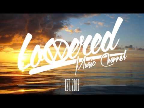 Chris Gresswell ft Alliance & Alexis - Sunrise (Original mix)