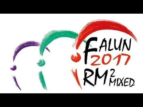 RM2 2017 - final