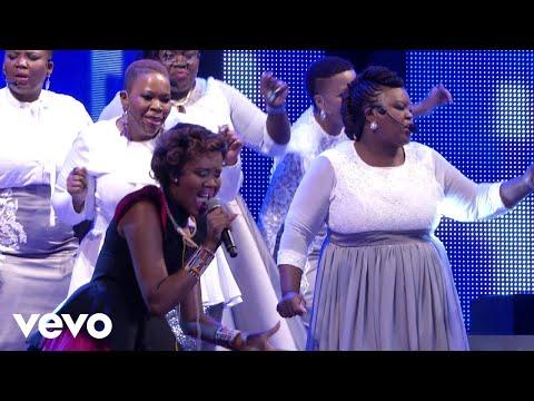 Joyous Celebration - Mthembe Njalo (Live)