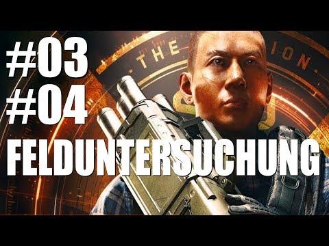 felduntersuchung-abschnitt-03-&-04-|-the-division-2-gameplay-german-(pc-21:9-1440p)