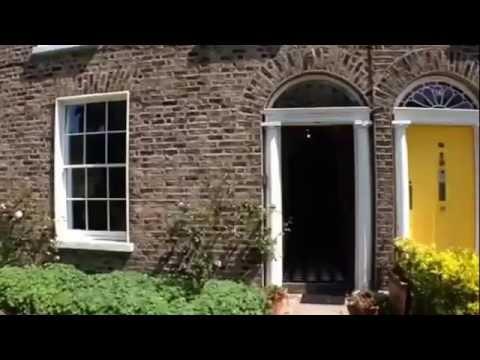 Oakley Road Ranelagh D6