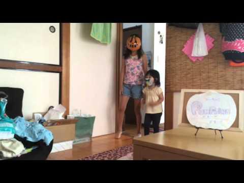 NE-YOのBeautiful Monster 踊ってみた? - YouTube