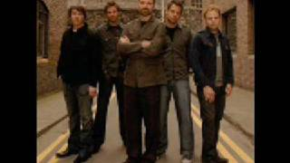 Third Day-Come Together with lyrics
