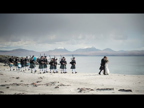 elope-to-your-romantic-scottish-beach-wedding---wee-weddings-at-crear