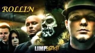 rollin instrumental limp bizkit hard beat instrumental