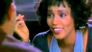 Download EL GUARDAESPALDAS - whitney houston MP3 song and Music Video