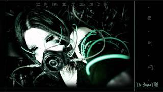 EBM / Electro Industrial - Cybergoth TNG
